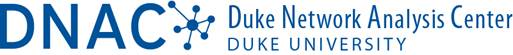 Duke Network Analysis Center